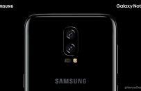 Samsung Galaxy Note 8: scheda tecnica, prezzo e uscita, foto e video rubati