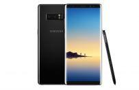 Samsung Galaxy Note 8: prezzo, scheda tecnica e uscita ufficiali