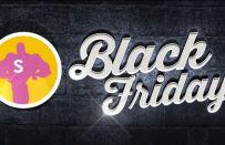 Black Friday 2016 Gli Stockisti: tutte le offerte e promozioni