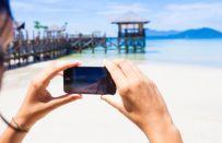 Viaggio all'estero? Prepara così il tuo smartphone