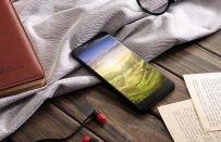 Vernee Mars Pro: prezzo e scheda tecnica ufficiali