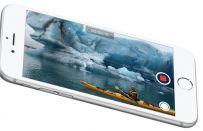Come registrare video 4k con iPhone 6s e 6s Plus