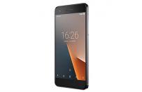 Vodafone Smart V8 prezzo e scheda tecnica ufficiali
