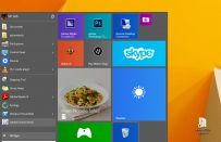 Windows 10 Home e Pro: le differenze dei due OS