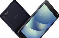 ASUS ZenFone 4 Max e Max Pro: prezzo, scheda tecnica e uscita ufficiali