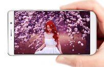 ZTE Axon 7 Max ufficiale: la scheda tecnica e l'uscita