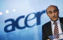 Acer: Gianfranco Lanci si dimette da presidente e Ceo