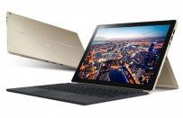 Asus Transformer 3 con Windows 10: prezzi e scheda tecnica