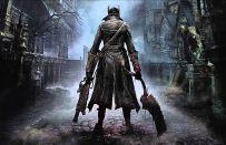 Trucchi Bloodborne per PS4 per echi, soldi e oggetti