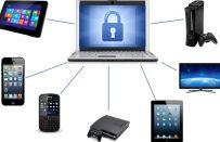 Come configurare VPN in pochi passi