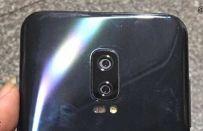 Samsung Galaxy Note 8: scheda tecnica, prezzo e uscita, tutti i rumors