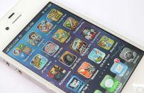 I 5 migliori giochi iPhone e iPad gratis di giugno 2015