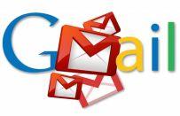 Trucchi Gmail per usare la posta elettronica di Google al top