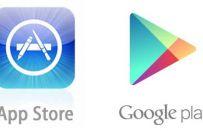 6 giochi da non perdere per Android e iOS a prezzo scontato