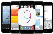 5 trucchi per iOS 9 ideali per iPhone