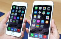 iPhone 6S e 6S Plus: come comprarli dall'Italia subito