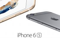 iPhone 6s: le offerte Tim, Vodafone, 3 Italia e Wind