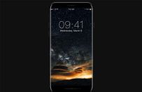 iPhone 9 Plus: rumors su scheda tecnica e uscita