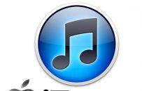 Come salvare musica su iPhone o iPad e non sul cloud