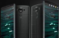 LG V10 vs HTC One M9: paragone delle schede tecniche