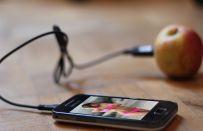 Trucchi da smartphone: 9 dritte ideali per l'estate