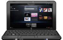 Netbook con Linux: tutti i modelli disponibili