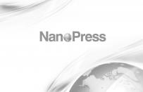 Nvidia Tegra X1: il nuovo potente processore al CES 2015