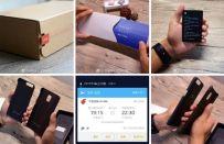 OnePlus 5 presentazione: tutte le anticipazioni in anteprima