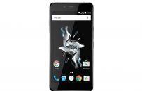 OnePlus x vs Stonex One: confronto di schede tecniche