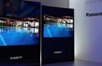 Panasonic a IFA 2015: le novità