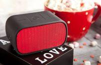Regali San Valentino per lui tecnologici: consigli utili