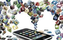 App Android, iOS o Windows Phone: come ottenere il rimborso dopo l'acquisto