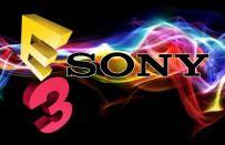 E3 2015: 12 giochi per PS4 da tenere d'occhio