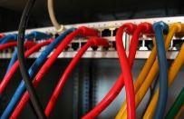 Come trovare l'Indirizzo IP su PC, Mac, iPhone e Android