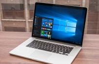 Come installare Windows 10 su Mac facilmente