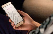 Xiaomi Mi 5: prezzo per l'Italia, uscita e scheda ufficiali del topclass