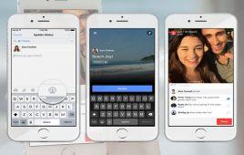 Come fare dirette streaming su Facebook: guida pratica