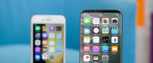 iPhone 8: prezzo, scheda tecnica, uscita, foto e video, le anticipazioni