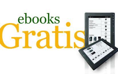 Ebook gratis: 10 siti dove scaricare liberamente