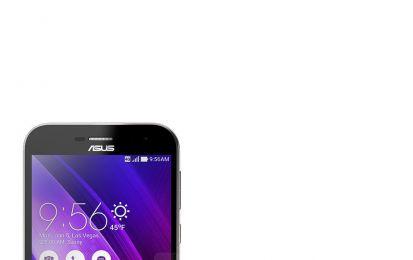 Nuovi Asus Zenfone al CES 2017: tutti i rumors
