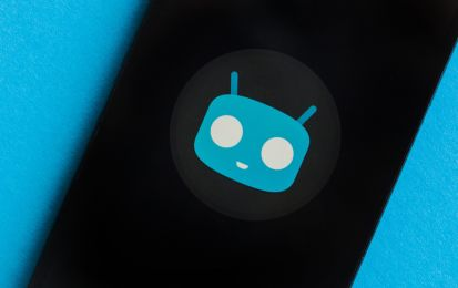CyanogenMod chiude, arriva Lineage OS