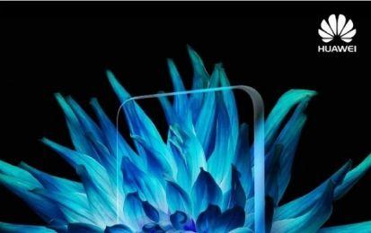 Huawei Mate 10 Lite (Alps) in uscita: rumors su scheda tecnica