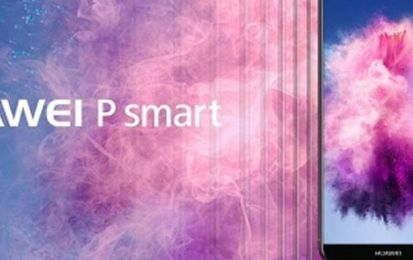 Huawei P Smart: prezzo, scheda tecnica e uscita ufficiali