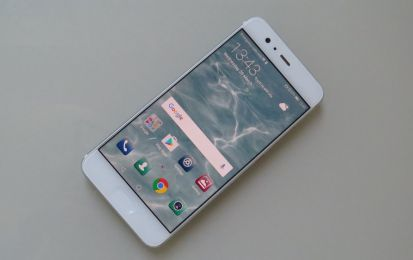 Huawei P10: la recensione con i pro e contro