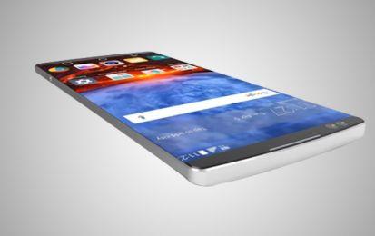LG G7 in uscita in anticipo: i rumors sulla scheda tecnica