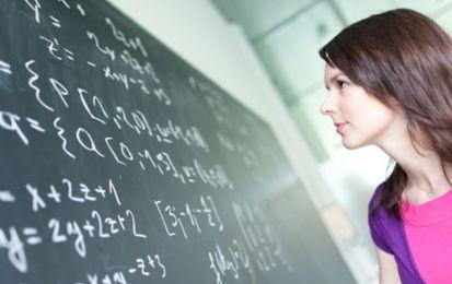 Maturità 2016 Matematica: problemi e quesiti, tutte le soluzioni