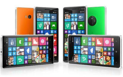 I 6 migliori Windows Phone del 2015
