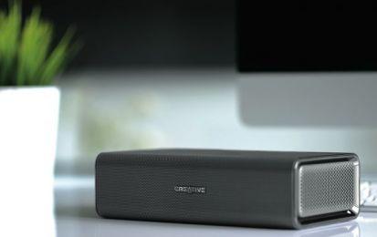 I 10 migliori altoparlanti Bluetooth portatili