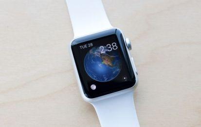 Apple Watch: le 7 migliori interfacce/faces