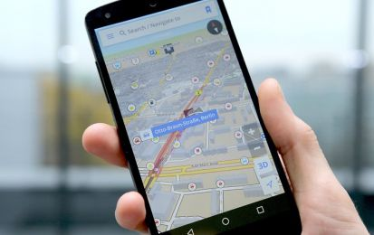 I migliori navigatori Android offline e gratis